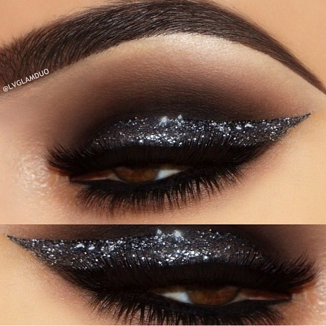 makeup_glitter_para_se_inspirar