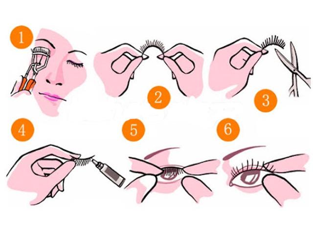 maquiagem_como_colocar_cilios_posticos4