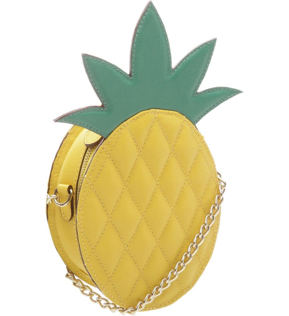 pineapple_print_mania_street_style-por_alessandra_faria1