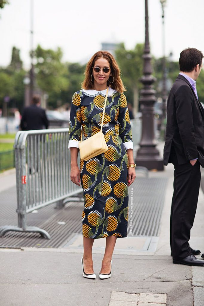 pineapple_print_mania_street_style-por_alessandra_faria2