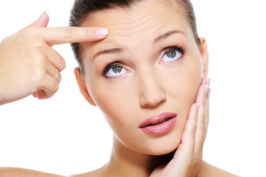 toxina_botulinica_botox_therapy_botox_face