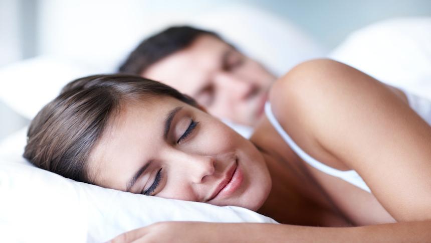 sono_eficiente_como_ter_uma_boa_noite_de_sono_por_alessandra_faria