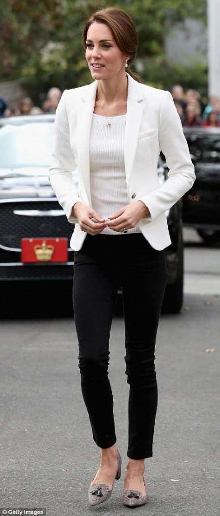 looks_comfy_kate_middleton_por_alessandra_faria5