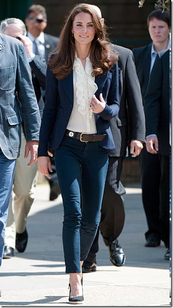 looks_comfy_kate_middleton_por_alessandra_faria6