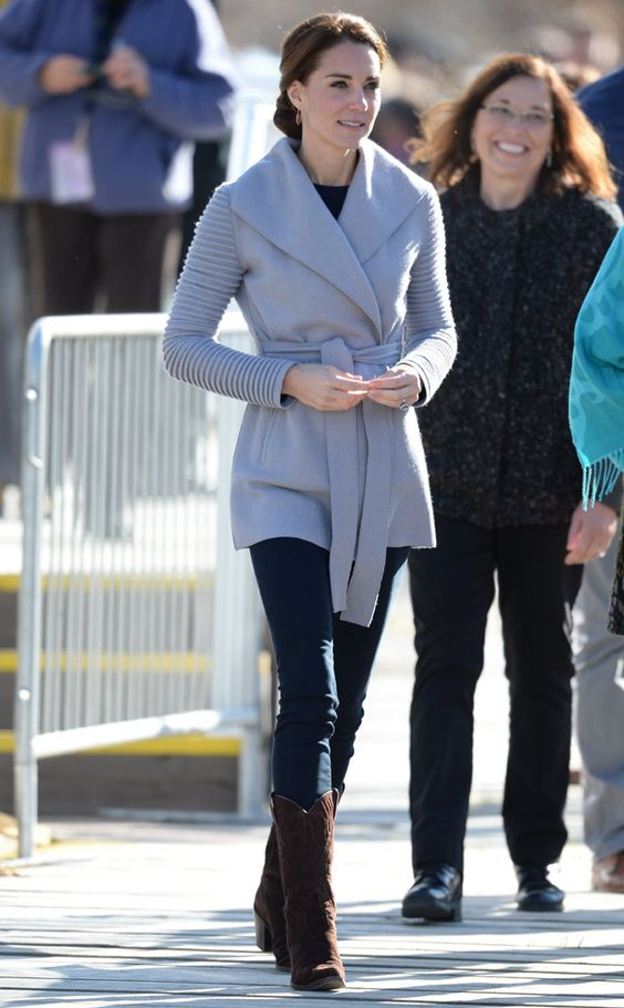 looks_comfy_kate_middleton_por_alessandra_faria9