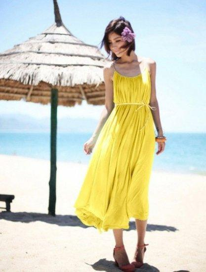 looks_para_o_reveillon_2017-yellow