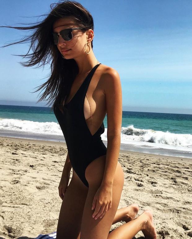 maios_e_biquinis_cavados_verao_2017_moda_praia3