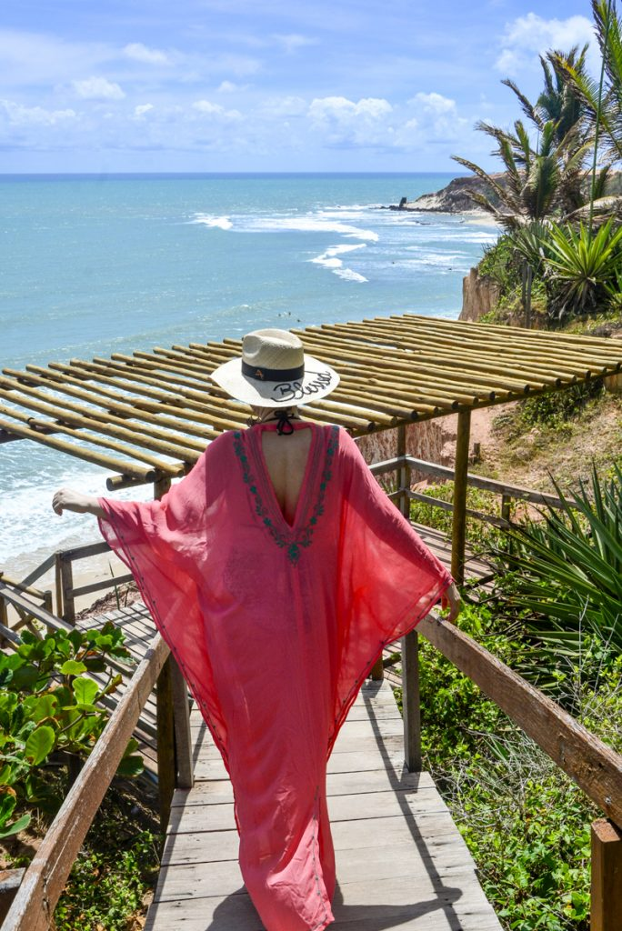 kaftan_look_do_dia_praia_de_pipa4