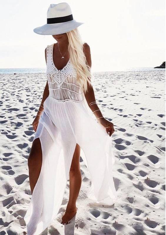 beach_party_saídas_de_praia_glamourosas