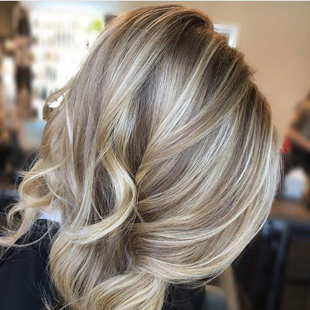 blond_hair_sand_summer_o_loiro_do_verao_2017-4