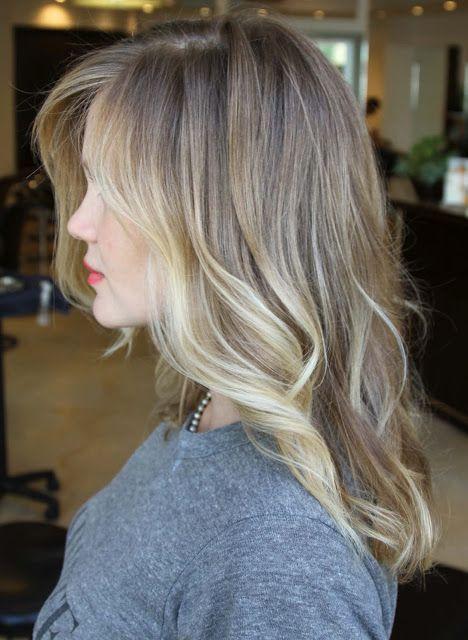 blond_hair_sand_summer_o_loiro_do_verao_2017-6