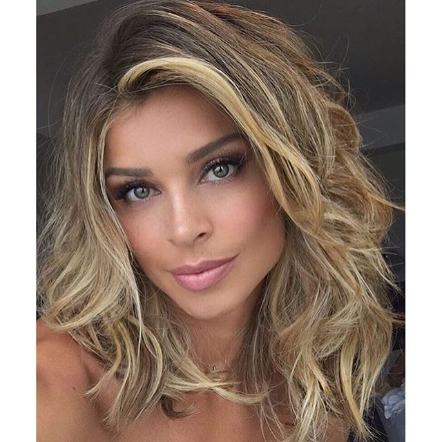 blond_hair_sand_summer_o_loiro_do_verao_2017-7