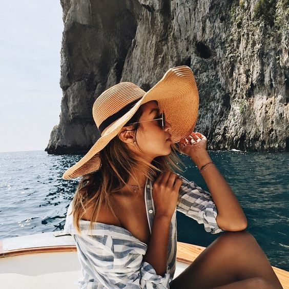 chapéu_de_praia_hits_do_verão_2017 3