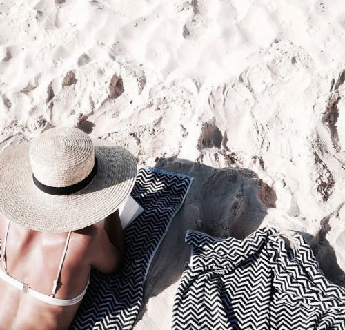 chapéu_de_praia_hits_do_verão_2017 5