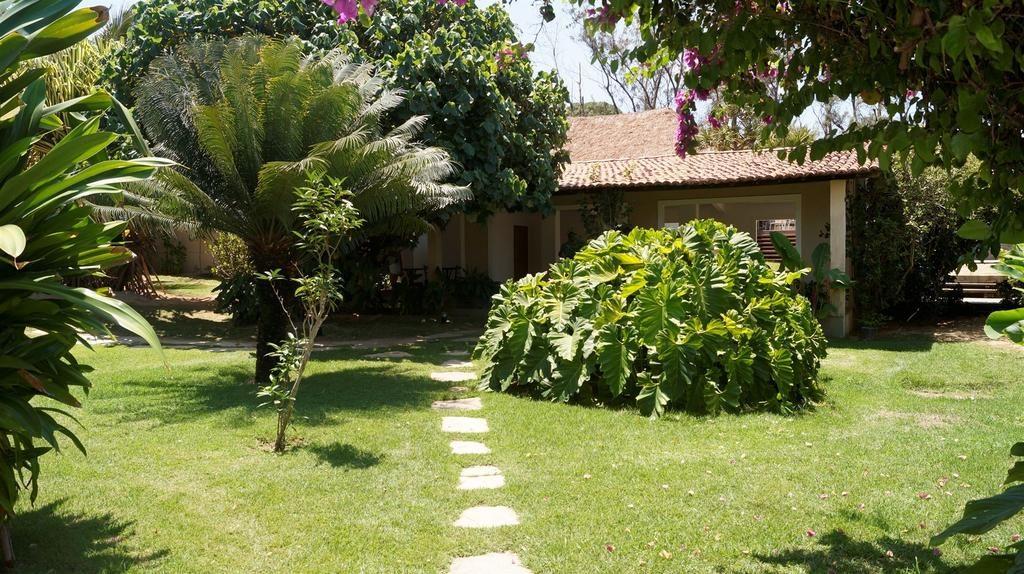 onde_ficar_em_pipa_hotel_da_pipa_por_alessandra_faria