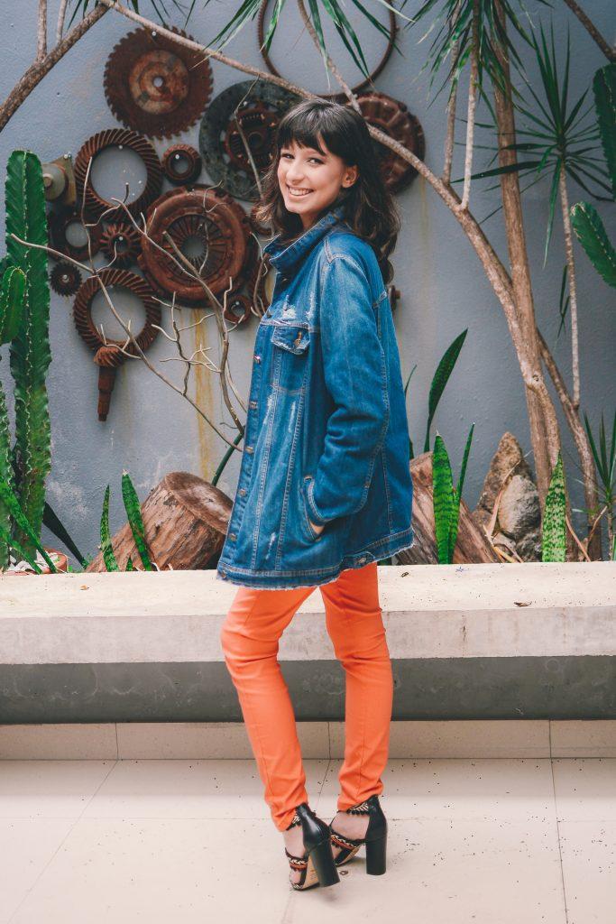 boyfriend_jacket_look_duplo_eu_uso_ela_usa_por_alessandra_faria5