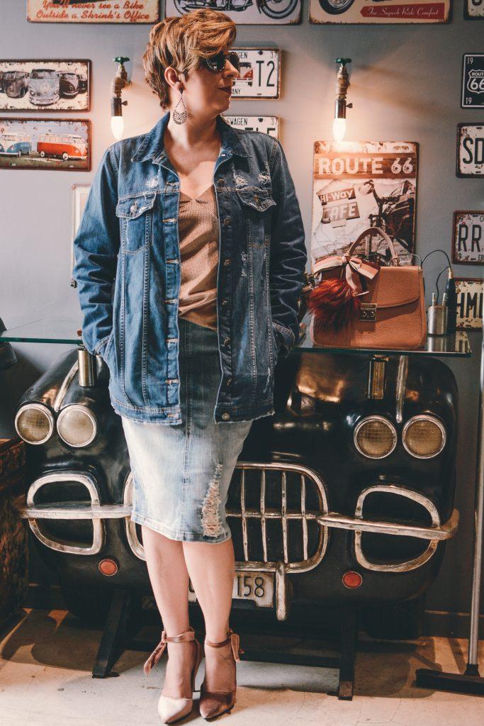 boyfriend_jacket_look_duplo_eu_uso_ela_usa_por_alessandra_faria8