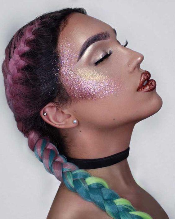 maquiagem_para_carnaval 4
