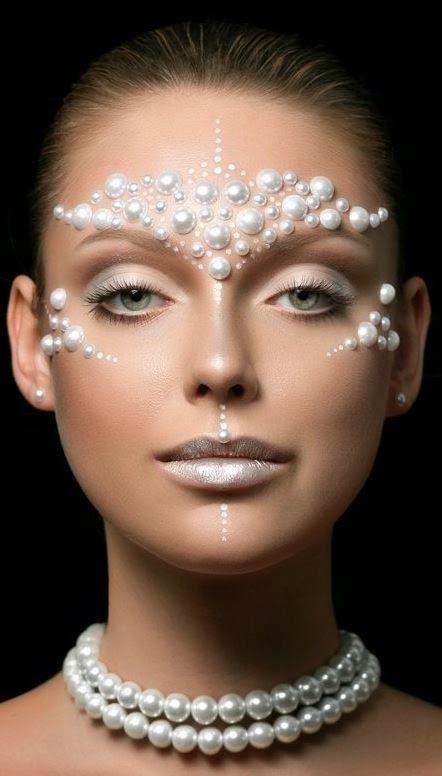 maquiagem_para_carnaval 8