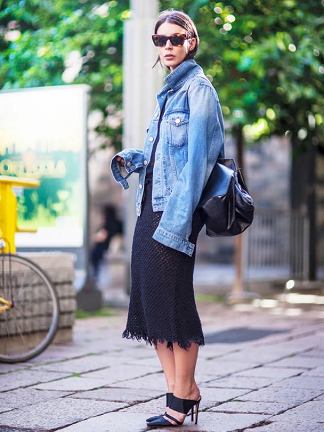 oversized_jacket_trend_alert_inverno_17_por_alessandra_faria4