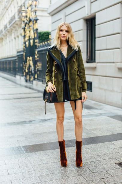 velvet_boots_bota_de_veludo_trend_alert_street_style
