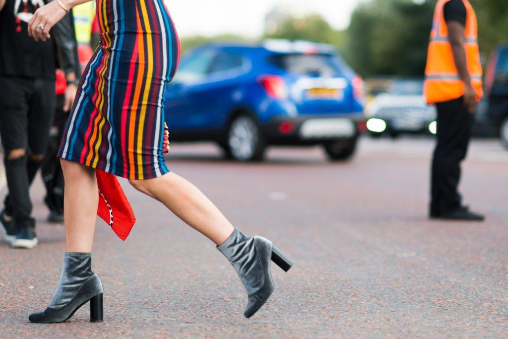 velvet_boots_bota_de_veludo_trend_alert_street_style2