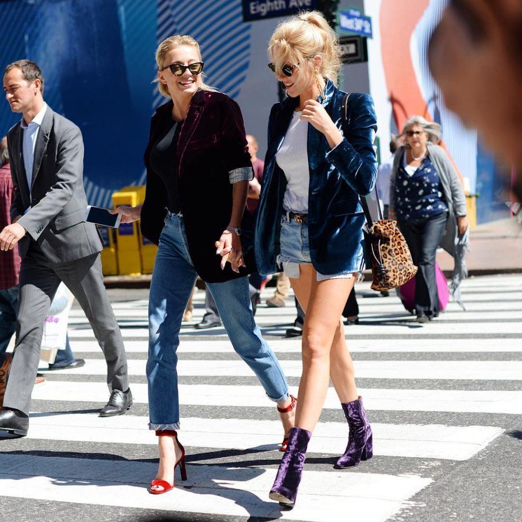 velvet_boots_bota_de_veludo_trend_alert_street_style5