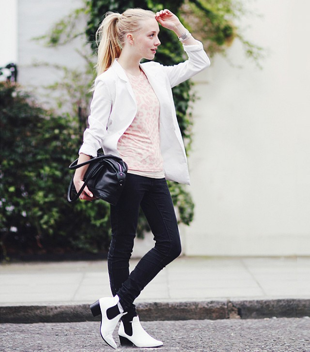 white_boots_street_style3