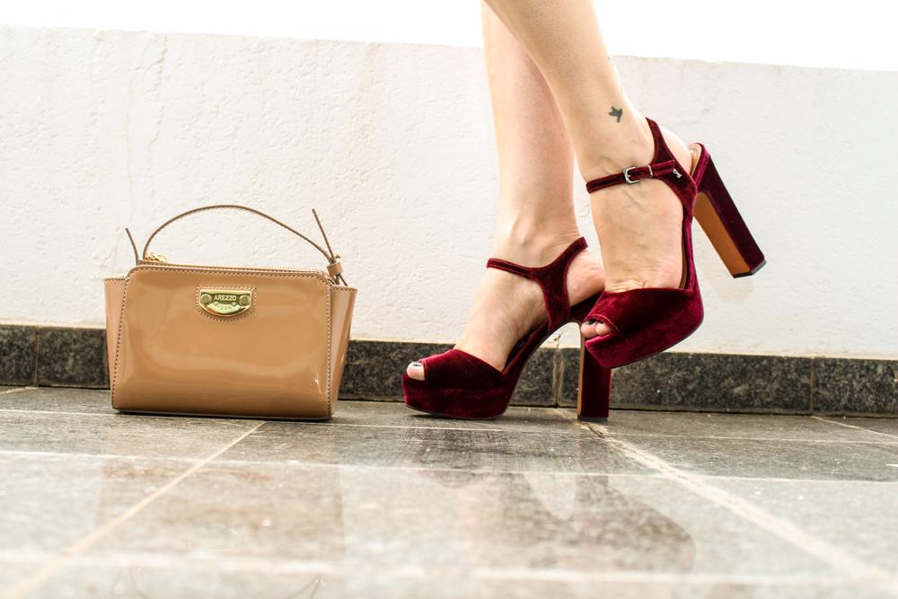 mini_bag_look_do_dia_spfw_por_alessandra_faria