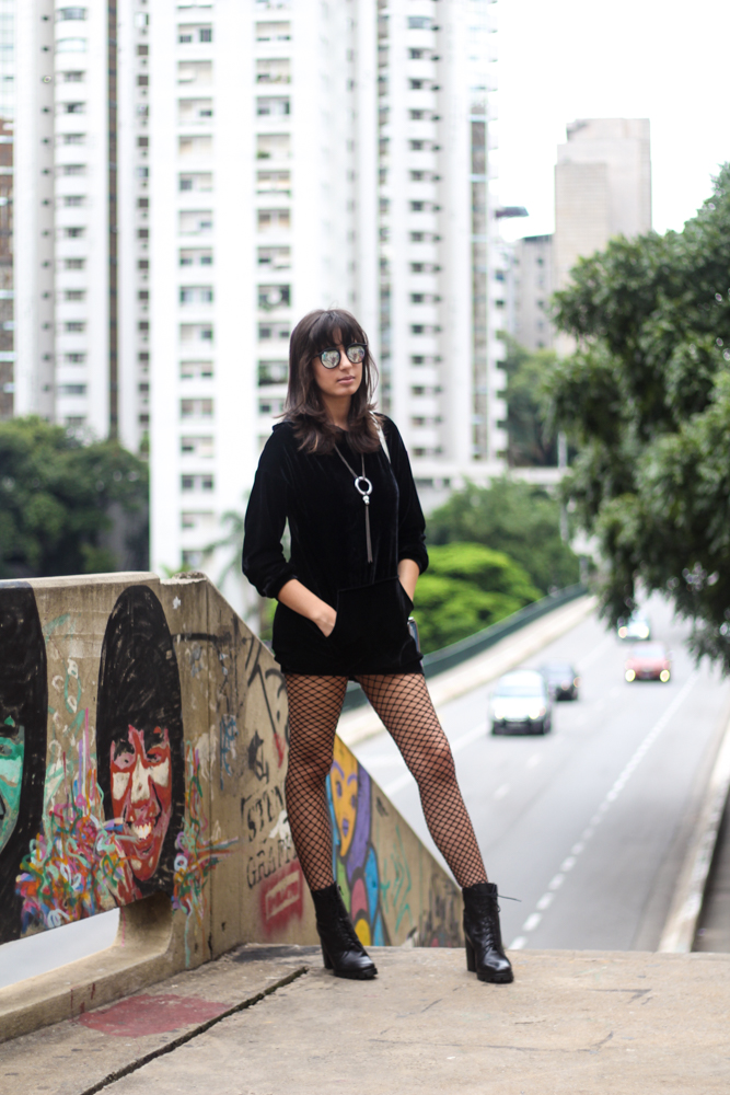 velvet_black_dress_look_do_dia_spfw43_street_style_por_alessandra_faria7