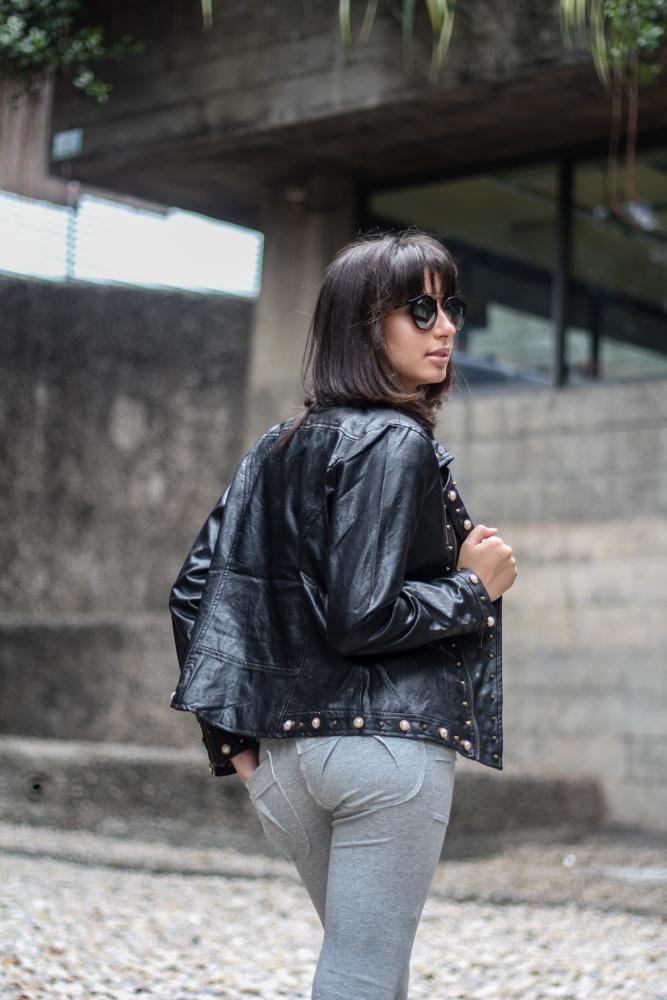 bomber_jacket_couro_e_perolas_look_do_dia_por_alessandra_faria7