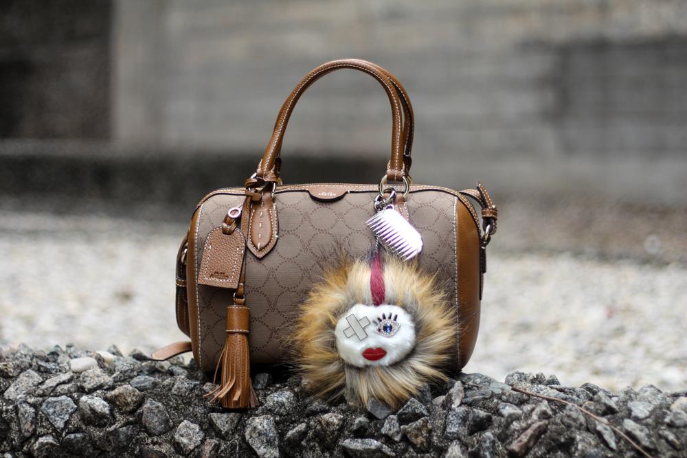 fashion_week_sp_look_último_dia_por_alessandra_faria6
