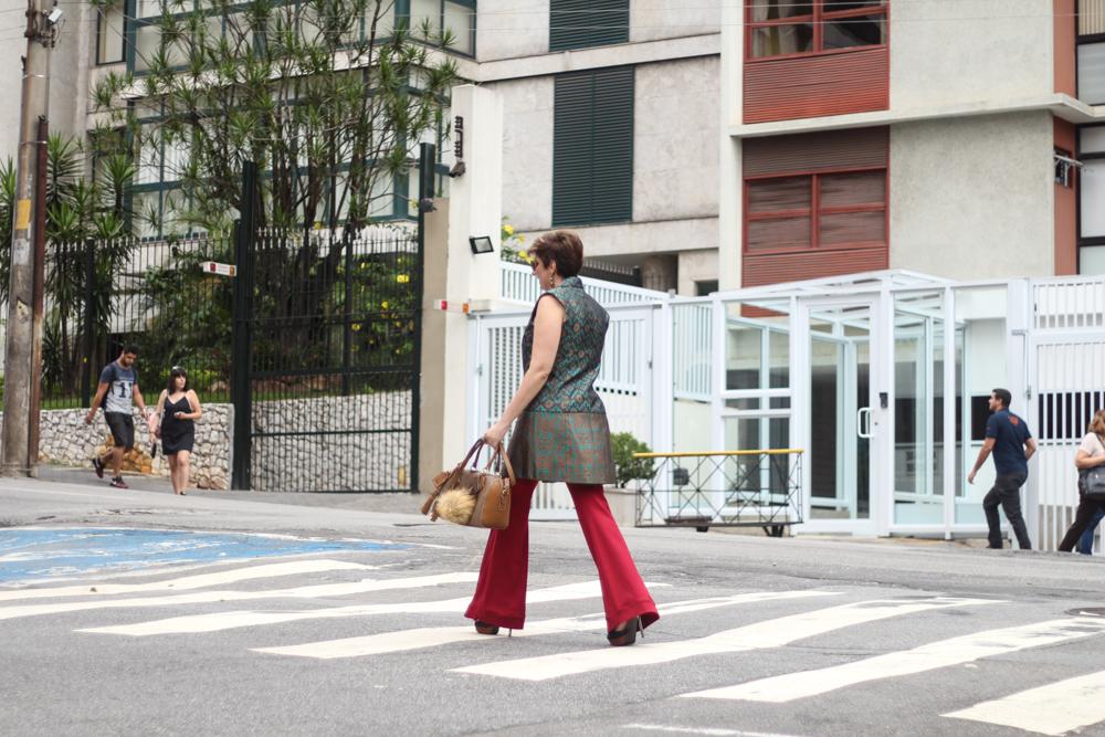 fashion_week_sp_look_último_dia_por_alessandra_faria3