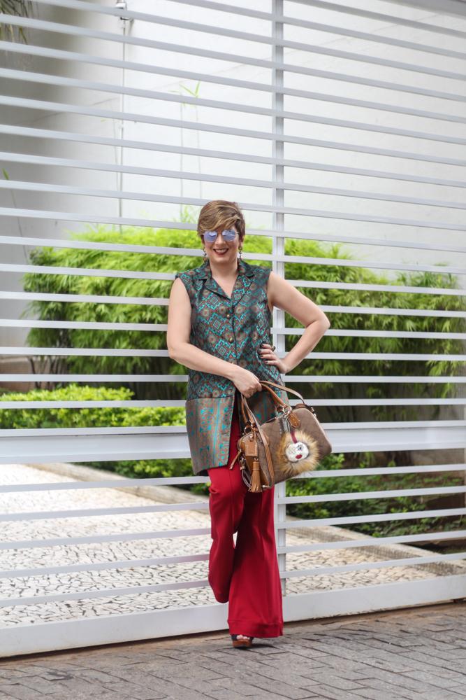 fashion_week_sappaulofashionweek_look_último_dia_por_alessandra_faria