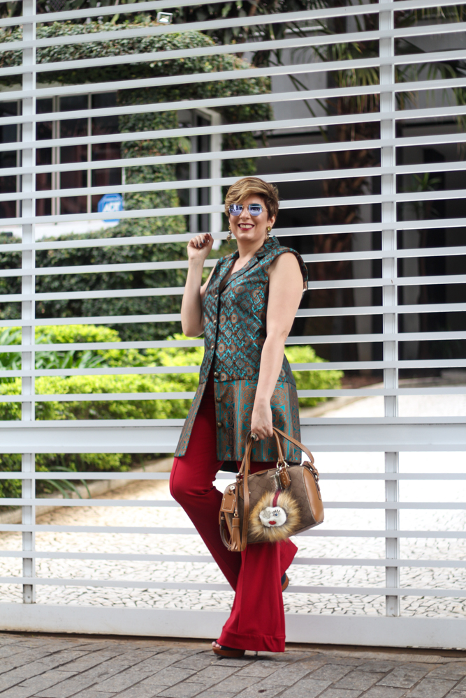 fashion_week_spfwn43_look_último_dia_por_alessandra_faria