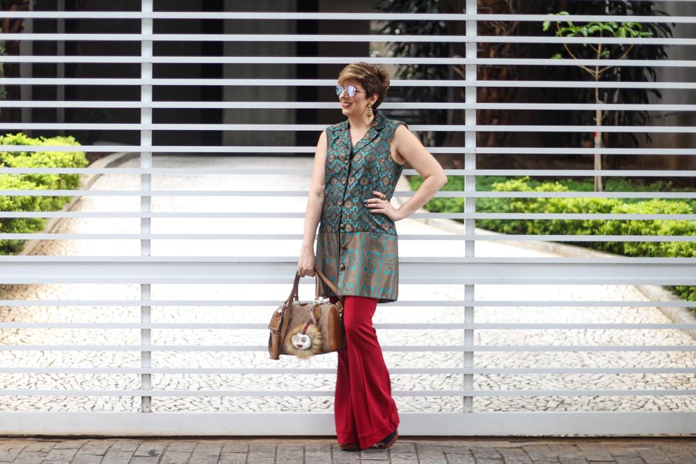 fashion_week_sp_look_último_dia_por_alessandra_faria4