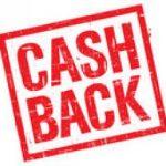 Méliuz cashback chega a lojas físicas de BH!