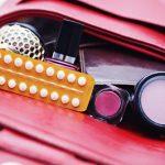 Pilula anticoncepcional: mitos e verdades!