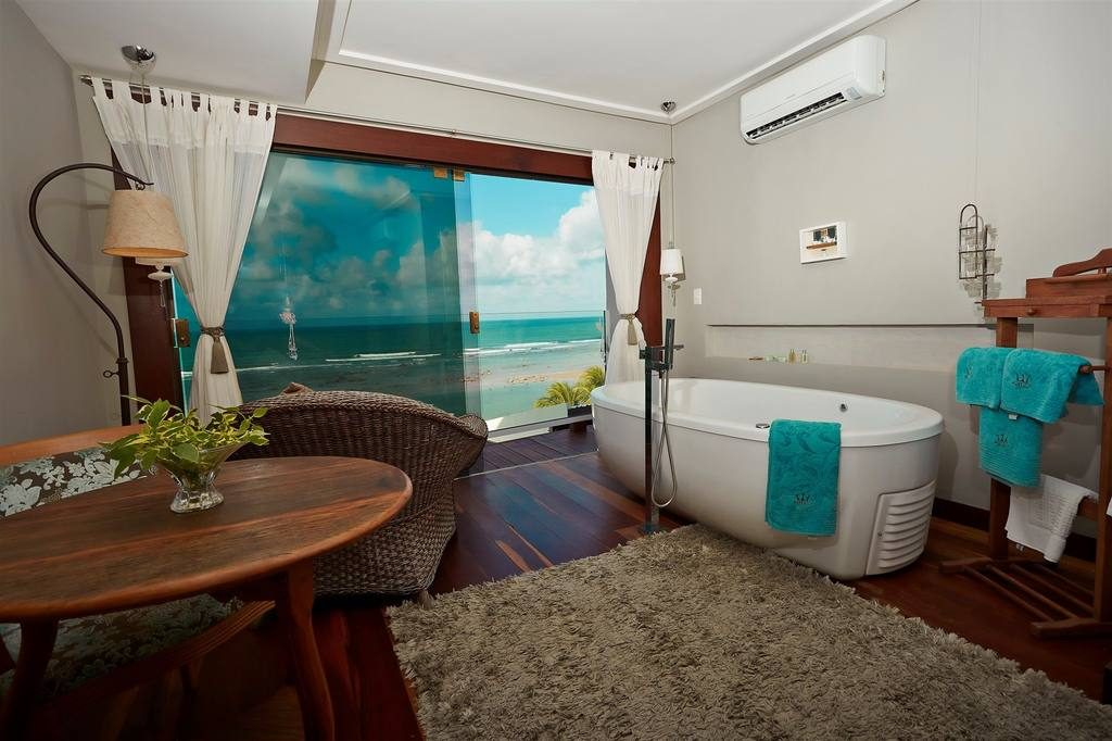 hotel_de_charme_no_brasil_hoteis_de_charme_hotel_boutique_marlins_praia_de_pipa_por_alessandra_faria