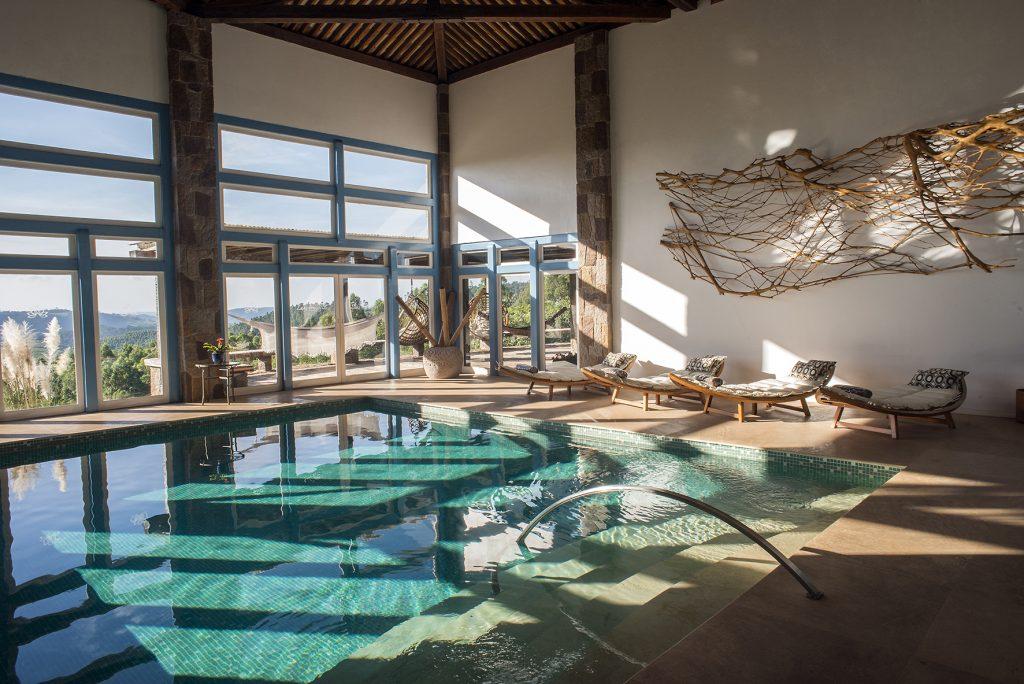 hotel_de_charme_no_brasil_hoteis_de_charme_hotel_boutique_por_alessandra_faria