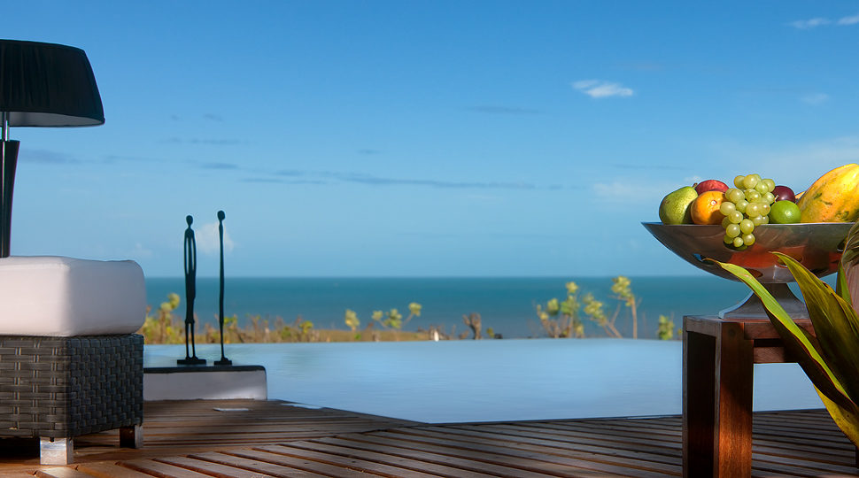 hotel_de_charme_no_brasil_hoteis_de_charme_hotel_boutique_por_alessandra_faria14