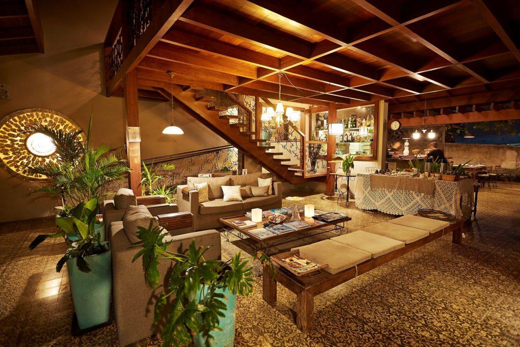 hotel_de_charme_no_brasil_hoteis_de_charme_hotel_boutique_por_alessandra_faria16