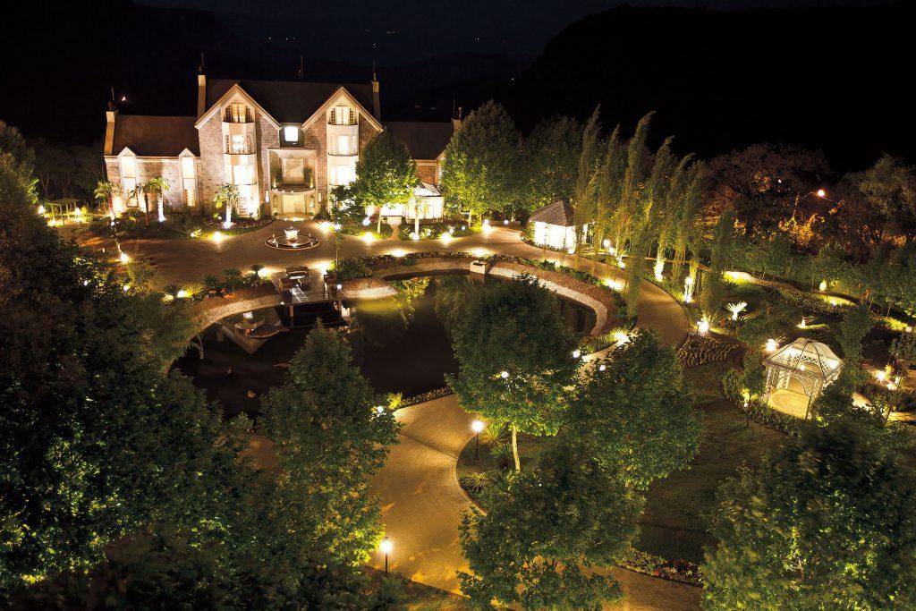 hotel_de_charme_no_brasil_hoteis_de_charme_hotel_boutique_por_alessandra_faria4