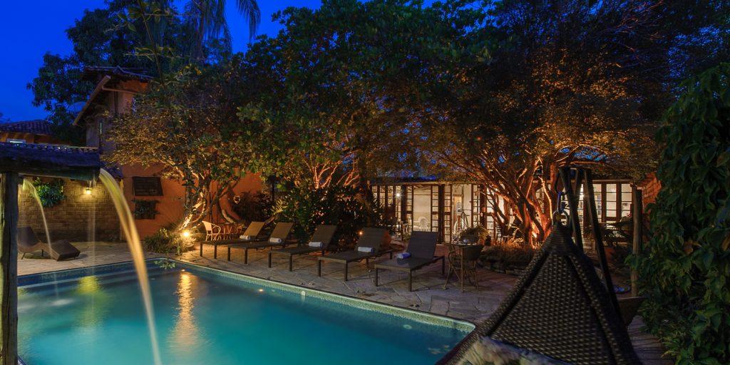 hotel_de_charme_no_brasil_hoteis_de_charme_hotel_boutique_por_alessandra_faria9