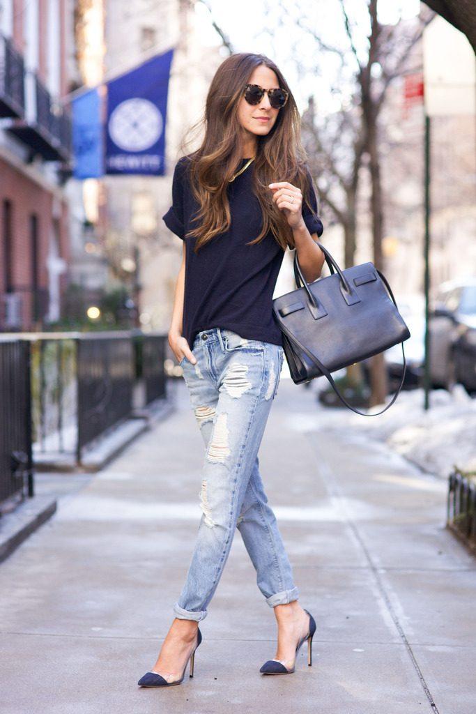 jeans_e_tee_street_style_por_alessandra_faria3