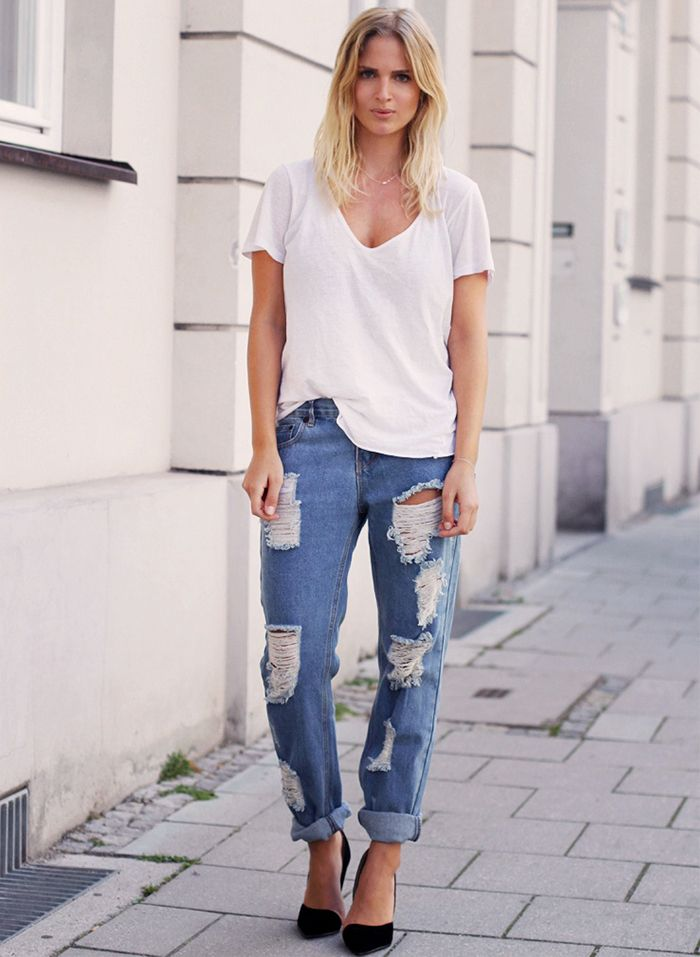 jeans_e_tee_street_style_por_alessandra_faria4