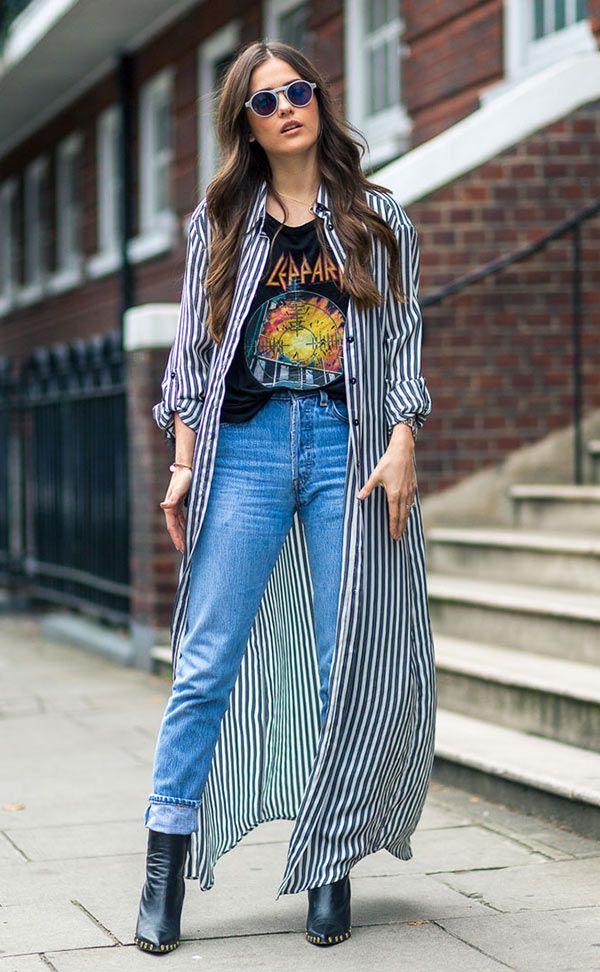 jeans_e_tee_street_style_por_alessandra_faria5