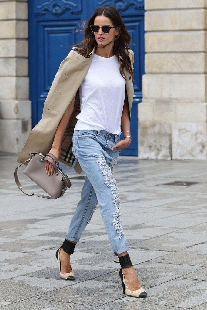 jeans_e_tee_street_style_por_alessandra_faria7