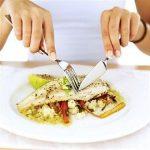 5 motivos para se consumir mais peixe!
