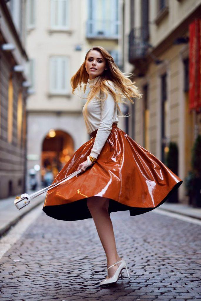 vinil_street_style_trend_alert3